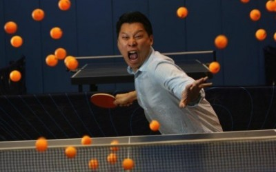 Tired of calendar ping pong? There's a better way