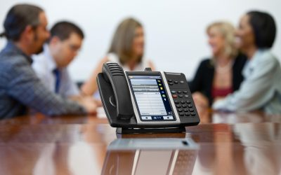 The Importance of VoIP and Knowing When to Switch