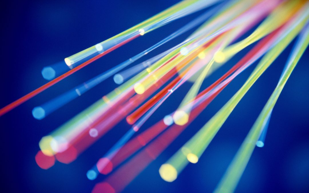 10 Reasons your business needs fibre internet