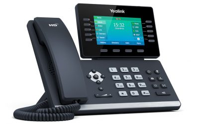 3 reasons why your business needs to use a cloud phone solution