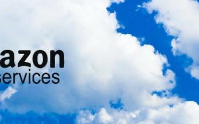 Why startup companies should use Amazon Web Services
