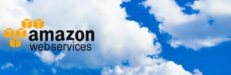 Amazon Photo Cloud