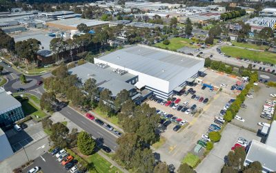 Ricketts Rd, Mt Waverley – we've got you covered!