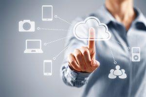 Cloud Solutions, Cloud Computing