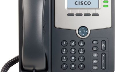 Bring your current Cisco handset to FlexPBX