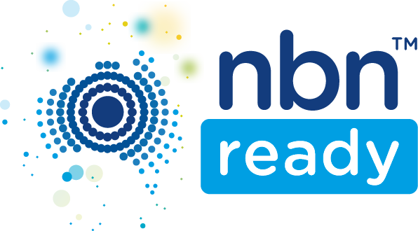 7 Facts You Must Know About NBN Ready Phone Systems