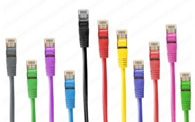 5 Reasons Why Inadequate Internet Speed Can Ruin Your Business