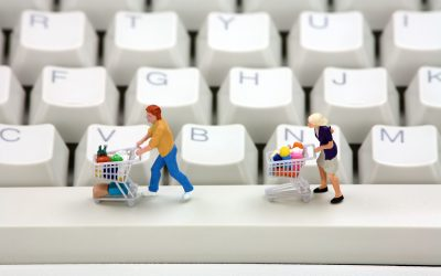 7 Reasons Your Business Needs to be Online