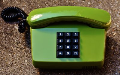 7 Essential Questions To Ask When Buying A New Phone System